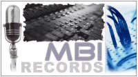 MBI Records